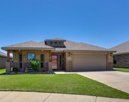 6903 92nd, Lubbock image