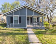 8724 E ROBERTS Avenue, Independence image