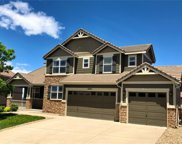 4893 Persimmon Lane, Castle Rock image