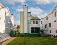 114 Ashwood   Street, Bethany Beach image