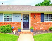 10509 Sunset Boulevard, Oklahoma City image