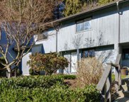 905 Britton Drive, Port Moody image