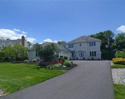 506 Milano, Forks Township image