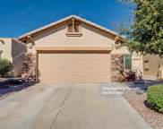 10982 E Secret Mine Court, Gold Canyon image