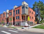 2495 E 28th Avenue, Denver image