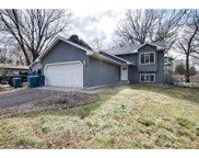 920 S Shore Drive, Forest Lake image