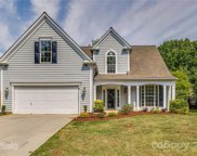 6140 Creekview  Court, Harrisburg image