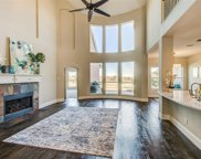 2861 Meadow Ridge Drive, Prosper image