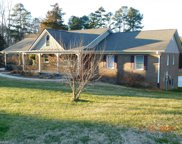 7103 Styers Ferry Road, Clemmons image
