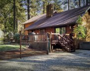 5916  Silverleaf Drive, Foresthill image