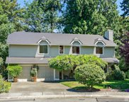 2111 237th St SE, Bothell image