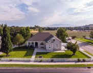 308 E Eastview Dr N, Alpine image