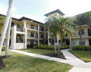 12601 Kelly Sands  Way Unit 411, Fort Myers image
