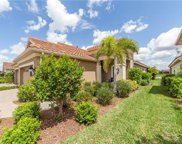 4329 Watercolor  Way, Fort Myers image