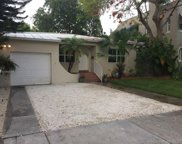 3551 Crystal Ct, Coconut Grove image