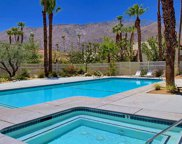 326 W SANTA ELENA Road, Palm Springs image