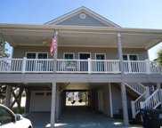 1519 Holly Dr., North Myrtle Beach image