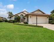 7565 Fairlinks Court, Sarasota image