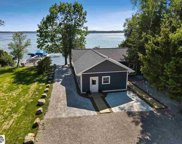 4103 Burch Terrace, Central Lake image