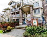 290 Francis Way Unit 205, New Westminster image
