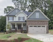 6752 Fawn Hoof Trail, Holly Springs image