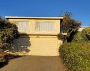 1121 Grizzly Peak Blvd., Berkeley image