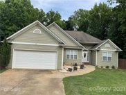 201 Clearview  Road, Statesville image