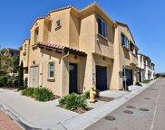 1634     Sanderling Avenue   1 Unit 1, Chula Vista image
