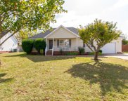 908 Turlough Ct, Smyrna image