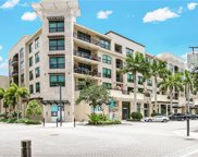 9123 Strada Pl Unit 7405, Naples image