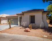 3074 E Michelle Way, Gilbert image