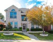 3720 Granbury Drive, Dallas image