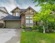 153 Sycamore Drive, Port Moody image