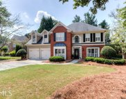 125 Larney Ct, Roswell image