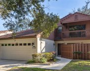 1145 W Winged Foot Cir, Winter Springs image