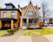 527 S Lang Ave, Point Breeze image