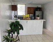94-010 Leolua Street Unit A114, Waipahu image