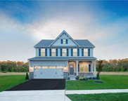 3724 Gleaming Drive, Chesterfield image