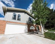 3944 South Willow Way, Denver image
