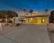 4015 E Cannon Drive, Phoenix image