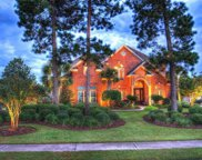 265 Shoreward Dr., Myrtle Beach image