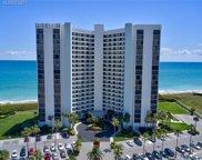9650 Ocean  Drive Unit 1405, Jensen Beach image