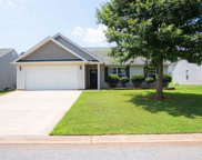 257 Waxberry Court, Boiling Springs image