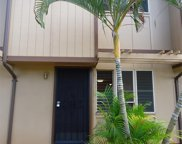 98-920 B Noelani Street Unit 23, Oahu image