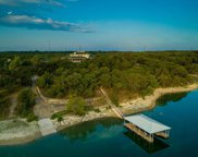 5719 Pool Canyon Cove, Austin image