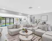 2720 NE 42nd Street, Lighthouse Point image