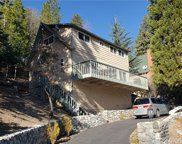 122 St Andrews Drive, Lake Arrowhead image