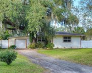 1929 Jungle Road, New Smyrna Beach image