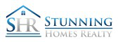 Buy Ahwatukee Homes