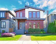 2916 W 22nd Avenue, Vancouver image